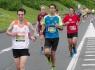 donostitik-media-maraton-donostia-2018066