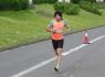 donostitik-media-maraton-donostia-2018067
