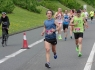 donostitik-media-maraton-donostia-2018068