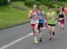donostitik-media-maraton-donostia-2018069