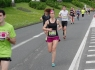 donostitik-media-maraton-donostia-2018070