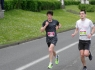 donostitik-media-maraton-donostia-2018071