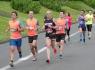 donostitik-media-maraton-donostia-2018072