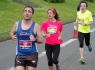 donostitik-media-maraton-donostia-2018073