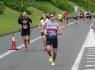 donostitik-media-maraton-donostia-2018074