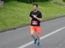 donostitik-media-maraton-donostia-2018075
