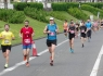 donostitik-media-maraton-donostia-2018076
