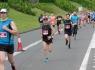 donostitik-media-maraton-donostia-2018077