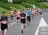 donostitik-media-maraton-donostia-2018078