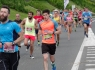 donostitik-media-maraton-donostia-2018079