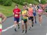 donostitik-media-maraton-donostia-2018080