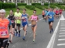 donostitik-media-maraton-donostia-2018081