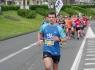donostitik-media-maraton-donostia-2018082