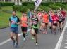 donostitik-media-maraton-donostia-2018083