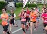 donostitik-media-maraton-donostia-2018084