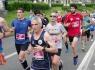 donostitik-media-maraton-donostia-2018085