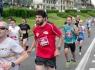 donostitik-media-maraton-donostia-2018086