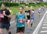 donostitik-media-maraton-donostia-2018087