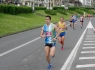 donostitik-media-maraton-donostia-2018088