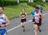 donostitik-media-maraton-donostia-2018089