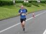 donostitik-media-maraton-donostia-2018090