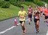 donostitik-media-maraton-donostia-2018091