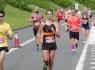 donostitik-media-maraton-donostia-2018092