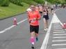 donostitik-media-maraton-donostia-2018093