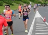 donostitik-media-maraton-donostia-2018094