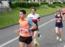 donostitik-media-maraton-donostia-2018095