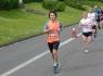 donostitik-media-maraton-donostia-2018096