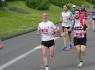 donostitik-media-maraton-donostia-2018097
