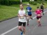 donostitik-media-maraton-donostia-2018099