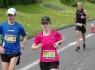 donostitik-media-maraton-donostia-2018100