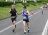 donostitik-media-maraton-donostia-2018101