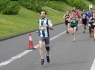 donostitik-media-maraton-donostia-2018102