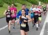 donostitik-media-maraton-donostia-2018103