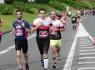 donostitik-media-maraton-donostia-2018104