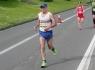 donostitik-media-maraton-donostia-2018105