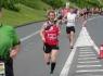 donostitik-media-maraton-donostia-2018107
