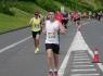 donostitik-media-maraton-donostia-2018108