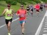 donostitik-media-maraton-donostia-2018109