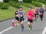 donostitik-media-maraton-donostia-2018110