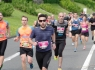 donostitik-media-maraton-donostia-2018111