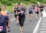 donostitik-media-maraton-donostia-2018112