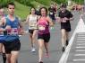 donostitik-media-maraton-donostia-2018114