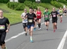 donostitik-media-maraton-donostia-2018115