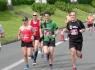 donostitik-media-maraton-donostia-2018116
