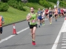 donostitik-media-maraton-donostia-2018117