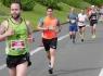 donostitik-media-maraton-donostia-2018118